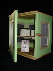l'atelier créa scions bois
